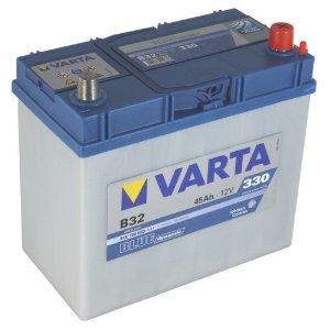 autoaku-varta-45ah-330a-blue-dynamic-5856